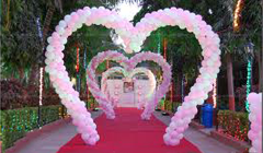 Marriage caterers in chennai